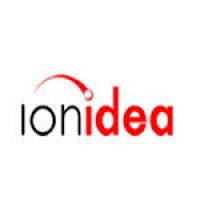 IonIdea Walkin