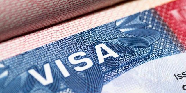Trump declared receive migrants