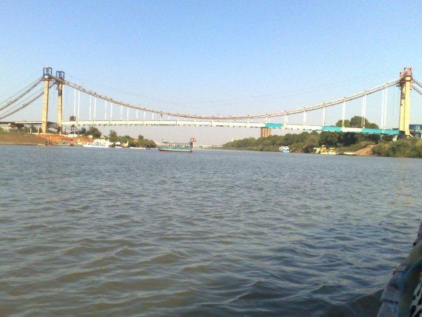 وزارة الرى: استهلاك مصر 10 مليارات متر مكعب من المياه الجوفية سنويًا