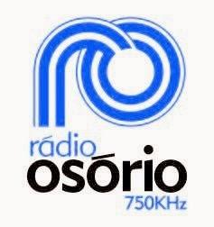 Rádio Osório AM de Osório RS ao vivo