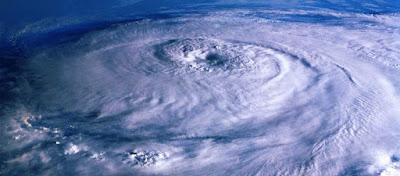 Έρχεται προς την Αττική ο Μεσογειακός Κυκλώνας – Θα κτυπήσει 4,5 εκατ. ανθρώπους;