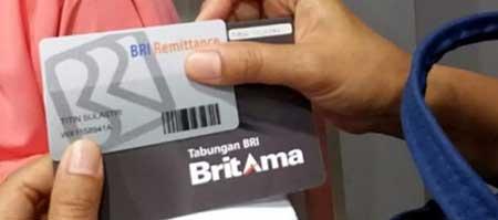 Ubah Tagihan Kartu Kredit Bri Jadi Cicilan 0