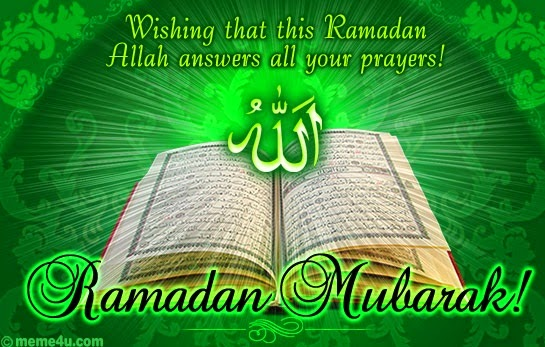 happy ramzan pictures