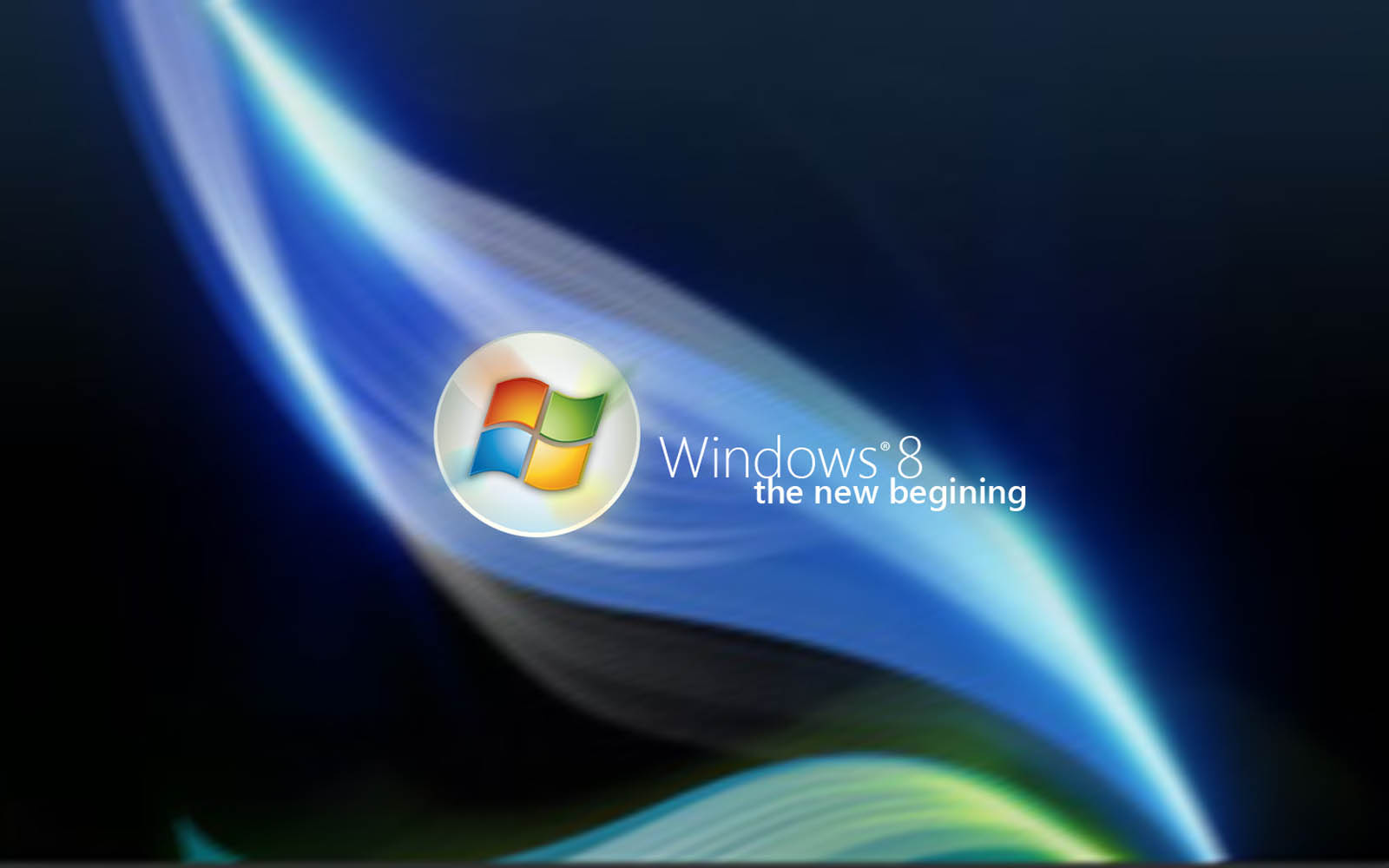 Gallery mangklex windows 8 desktop wallpapers and backgrounds - Windows wallpaper themes free ...
