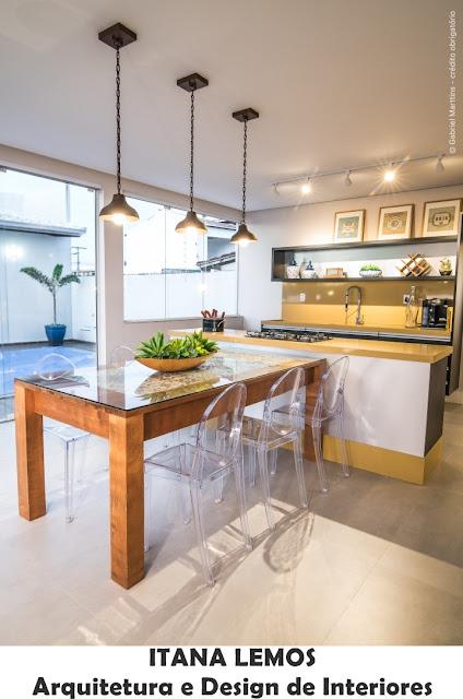 area-gourmet-casa-alto-padrão