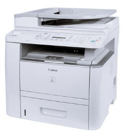 Canon ImageCLASS D1120 Printer Driver Download and Installations