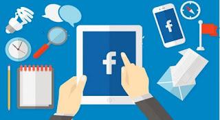 19 lời khuyên cho người học Facebook Marketing tại Hải Phòng