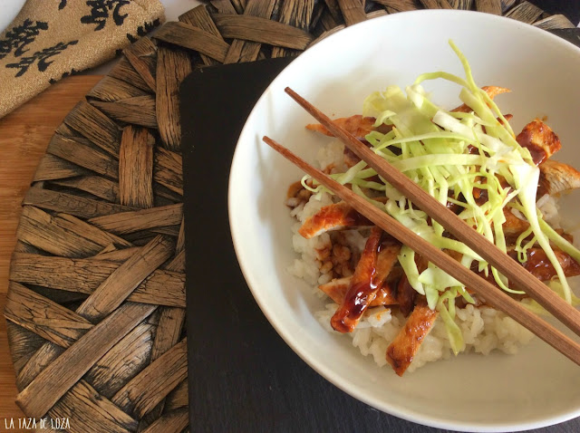 arroz-con-col-y-pechugas-de-pollo