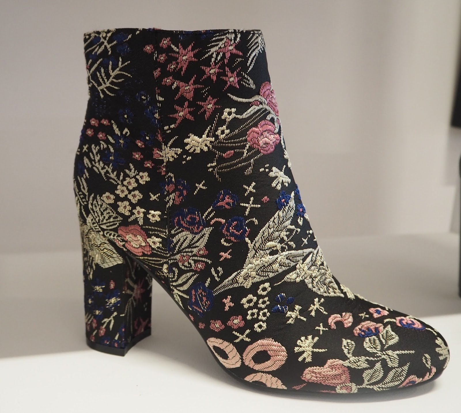 What-Lizzy-Loves-Lotus-Press-Day-AW17-Embroidered-tapestry-ankle-boots