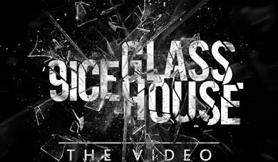 9ICE - GLASS HOUSE