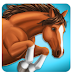 HorseWorld: Show Jumping Game Tips, Tricks & Cheat Code
