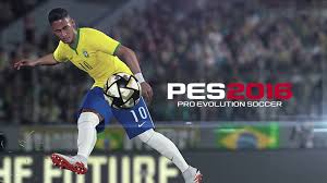 pes+2016+iso+file+download
