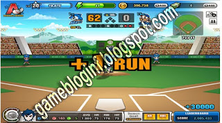 Baseball-Heroes-Hack-Update-2015