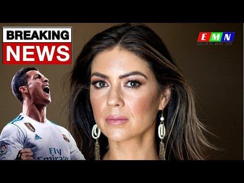 #SexScandal : Cristiano Ronaldo denies rape accusations on social media