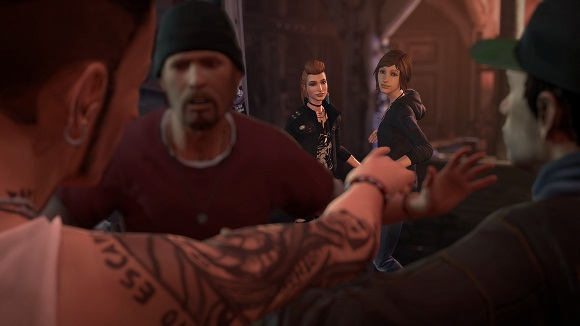 Life is Strange Before the Storm Episode 3-screenshot04-power-pcgames.blogspot.co.id