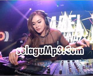Update Terbaru Lagu DJ Remix Breakbeat Full Album Mp3 Paling Enak Didunia Gratis