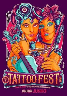 http://tattoofest.com.br/