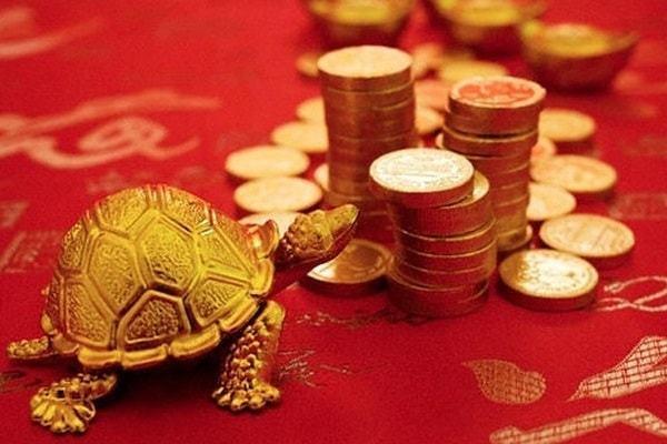 Волшебные советы на удачу и благополучие