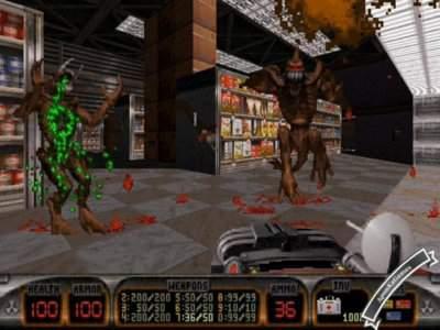 Duke nukem forever full version pc game zingtor khan.