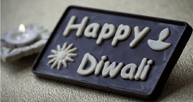 Cool Diwali Wallpapers