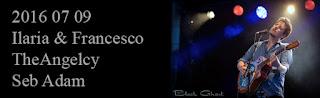 http://blackghhost-concert.blogspot.fr/2016/07/2016-07-09-fmia-ilaria-francesco.html