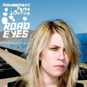 amusement parks on fire road eyes 2010