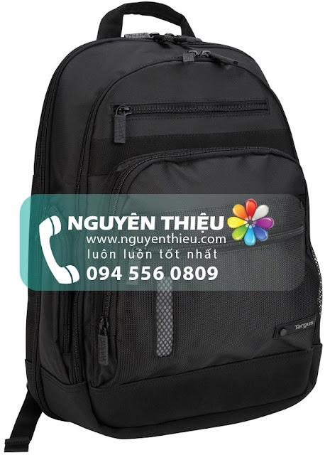 may-balo-du-lich-0945560809