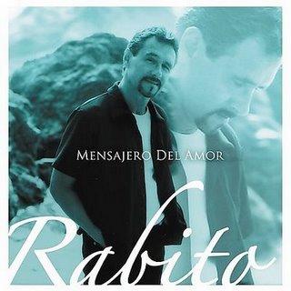 Rabito Discografia | Página 2 | MalianteoCristiano Musica