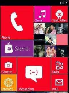 Windows-8-rom-samsung-galaxy-y-photos
