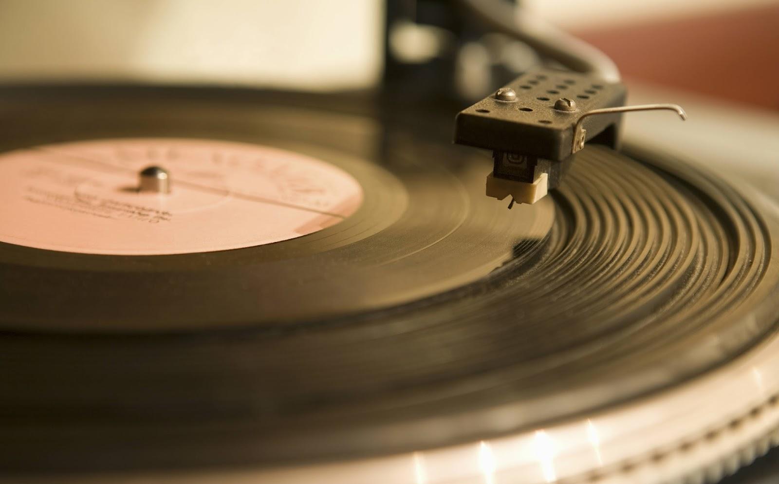 Efeito emocional é fundamental em trilhas sonoras