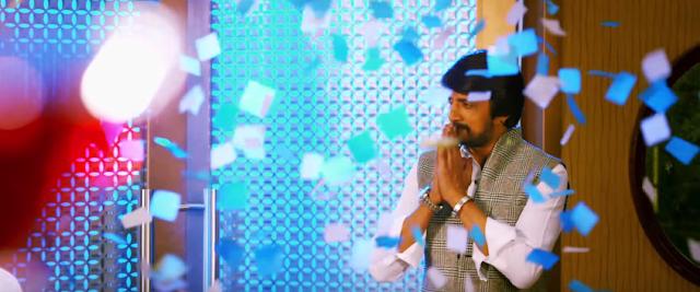 Luv U Alia 2016 Hindi Movie 300mb & 700Mb Mp4