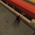 HUD MTA RP