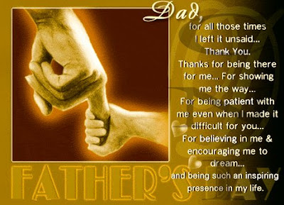 fathers day quotesfathers day poems from daughterfathers day inspirational poemsfunny fathers day poemsfathers day short poemsfathers day poems from kidsfathers day love poemsfathers day sayings poems