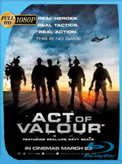 Acto De Valor 2012 HD [1080p] Latino [GoogleDrive] DizonHD