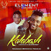 Video: Element Ft. CDQ – Kalabash