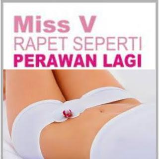 Foto Cara Aman Merapatkan Vagina Longgar dan becek Ampuh