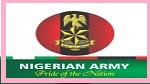 Nigerian Army Hospital Massive Medial Graduate Trainee Recruitment (MHI)