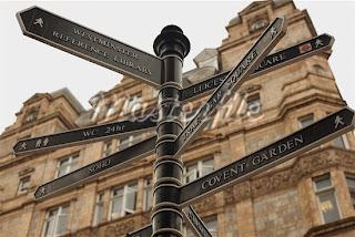 Best-Education-in-London