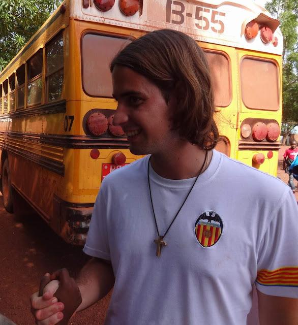 pablo-soriano-guinea-conakry