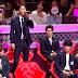 160703 SBS Fantastic Duo's Facebook Update: EXO's Catch Cam