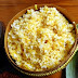 Resep Cara Memasak Nasi Jagung Sedap Mantap dan Lauknya
