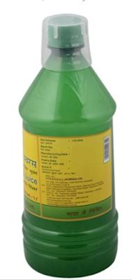 Patanjali Aloe Vera Juice Review, Benefits, Uses And Price