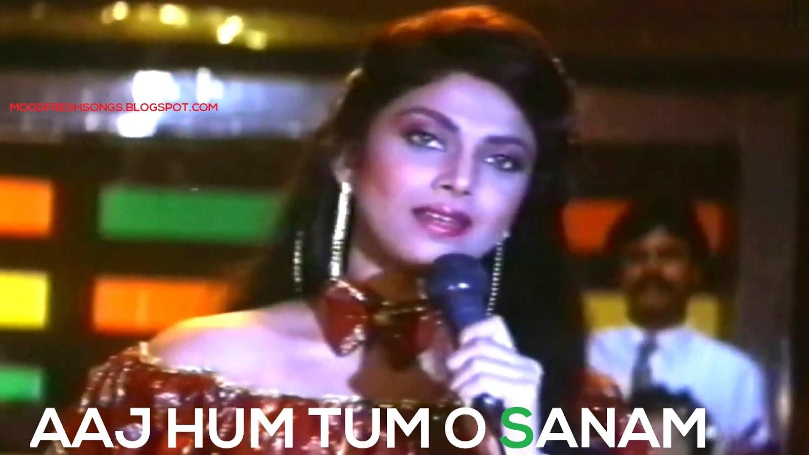Dil Hai Tumhara Hindi Movie Mp3 Songs Download