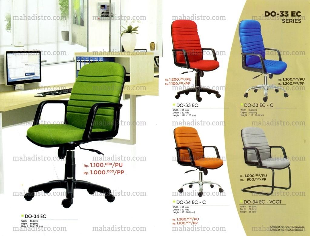 office chair in surat step stool donati furniture