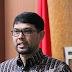 Fraksi PKS Sayangkan Penangkapan Guru Honorer oleh Polda Metro Jaya