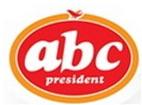Lowongan kerja PT ABC President Indonesia jakarta Pusat