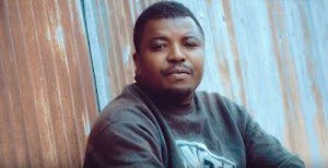 Download Video | Amani Kayungilo - Nitendee