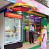 'Food Bank'---Manipur