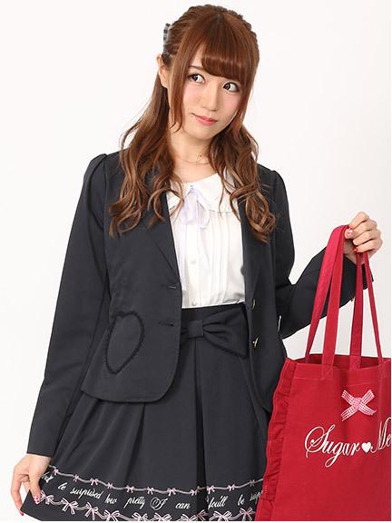http://ailand-store.jp/ap/f.html?md=f04&id=AL04151022&brc=AL040&spc=AWS&colvar=&st=0