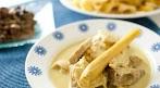 Resep Kare Ayam Dan Nangka Muda, Sederhana Tapi Menarik Hati Selera